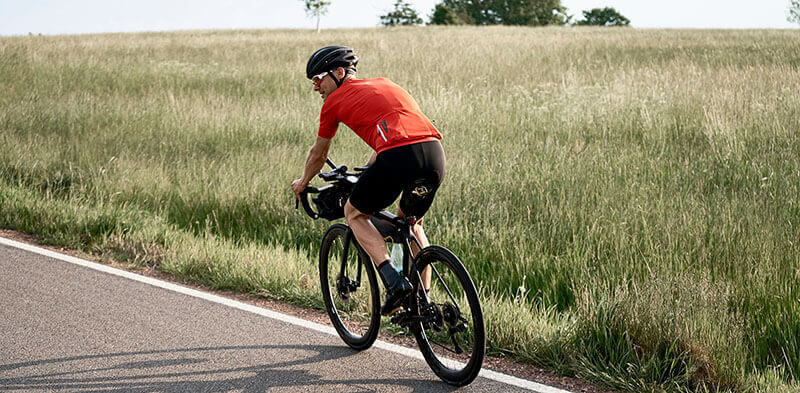 Best Road Bikes Under 1500 Dollars