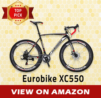 Best Road Bikes Under 200 Dollars