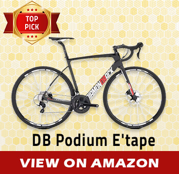 Best Road Bikes Under 2000 Dollars