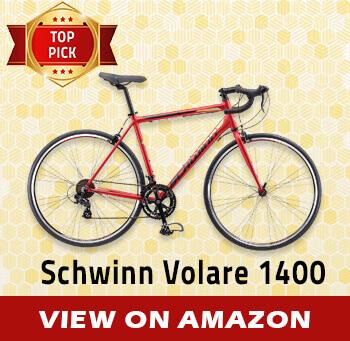 Best Road Bikes Under 300 Dollars