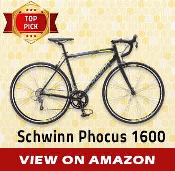 Best Road Bikes Under 500 Dollars