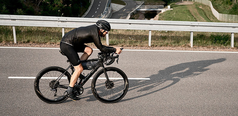 Best Road Bikes Under 500 Dollars