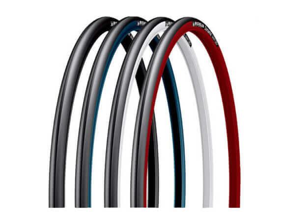 Tires Type